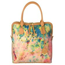 Oilily Shoulder Bag Big Bang Carry All