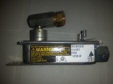 Gas Range Oven Valve Y-30128-146 nc-4149-5