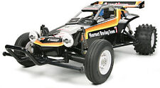 Tamiya 1/10 The Hornet 2wd 2004 RC Kit