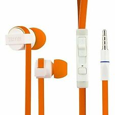 Yison ® CX390 In Ear Stereo Headphones suitable for Panasonic P95