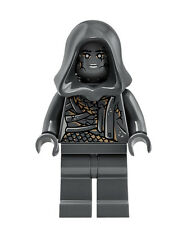 LEGO 71042 Pirates of the Caribbean Minifigure: Silent Mary Masthead