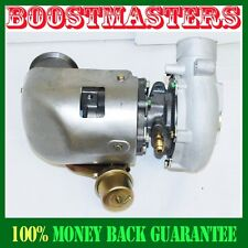 For 96-02 GMC Suburban/Pickup 96-02 Sierra 6.5L Diesel Engine OHV Turbo Charger