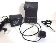Plantronics  M12 Amplifier Compatable with Plantronics Corded Headsets