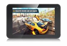 XOLO Play Tab 7 Tablet(7 inch, 8GB,Wi-Fi Only),Black NVIDIA TEGRA3 SAME AS NEXUS