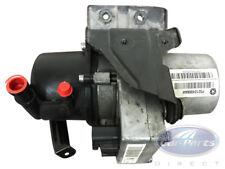 2011-2013 Power Electric Steering Pump Dodge Durango 3.6L Genuine OEM