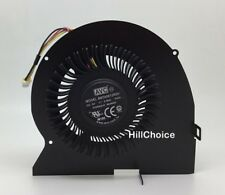 New CPU Cooling Fan For Lenovo IdeaPad Y510P Y510PT-ISE Laptop BNTA0612R5H P005