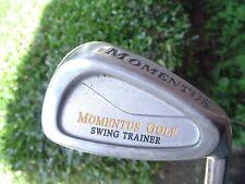 Momentus 48 oz. Rh Heavy Golf Club Swing Trainer
