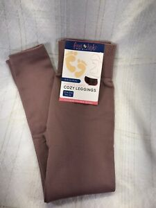 Fleece Maternity Leggings For Women For Sale Ebay