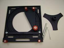 défonceuse Guide pour KWB LIGNE Master Machine Rail de guidage
