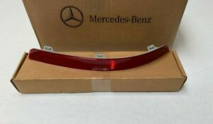 Mercedes-Benz GL-Class Genuine Rear Bumper Right Reflector GL320 GL450 GL550 NEW