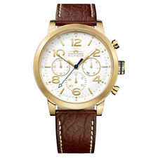 Tommy Hilfiger Jake Men's Quartz Watch 1791231