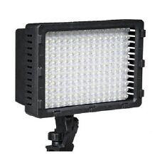 Chromo Inc. 160 LED HD-160 Dimmable Ultra High Power Panel Digital Camera Light