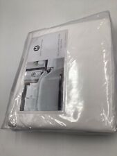 Hotel Collection Full/ Queen Comforter Cover Italian Percale Price 385.00