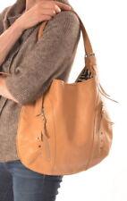 KATE MOSS FOR LONGCHAMP TASCHE HANDTASCHE BAG BEIGE LEDER GROSS TIP TOP