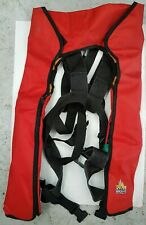 XM Quick fit life jacket
