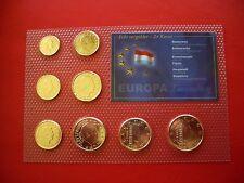 KMS Luxemburg 2006 - vergoldet!