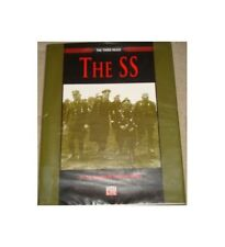 The SS (Third Reich), Very Good Books