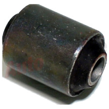 VOLVO C70 2.0 2.3 2.4 2.5 03/1997-10/2005 LOWER WISHBONE BUSH Front Off Side