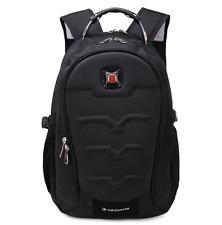 Swiss Army Knife bag business bag men's doubles shoulder bag backpack computer