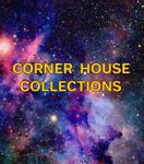 Corner House Collections