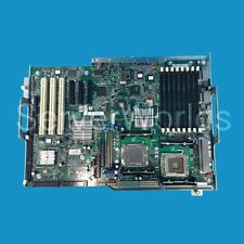 HP ML350 G5 System Board 461081-001