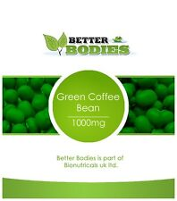 GREEN COFFEE BEAN EXTRACT DIET WEIGHT LOSS SLIMMING PILLS  WEIGHT SLIM PILL