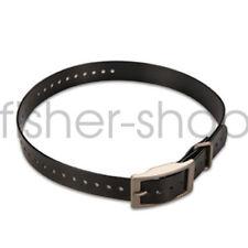3'4 New  straps for Small dog Garmin Delta/Sport XC Dog Device Training Extra