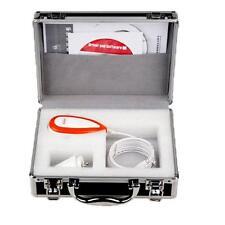 2560x1920 PX 5.0 MP USB Iriscope Iris Analyzer Iridology  camera + pro Software