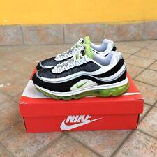 Scarpe da ginnastica da uomo Nike Nike Air Max Taglia 41