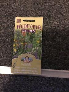 Mr. Fothergill's - Wildlife Mixed