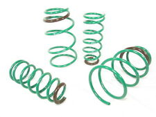 TEIN S.Tech Lowering Springs Kit 03-08 Pontiac Vibe / Toyota Matrix ALL NEW