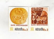 1984 Sc 640a,pair of two,Mnh,set h1140
