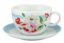 Cath Kidston Tea Cups & Saucer Sets