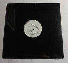 """FRANKIE J How To Deal 12"""" Columbia Rec. 44-080133 US 2005 M SEALED 13B"""