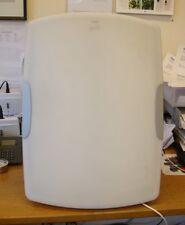 Philips HF3301 SAD Lamp Bright Light Therapy Box for Seasonal Affective Disorder