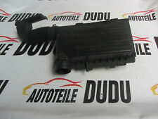 ORIGINALE AUDI VW filtro aria a1 8x 2.0 TFSI//TDI Polo 2.0r WRC 6r0129620d 6r 6c