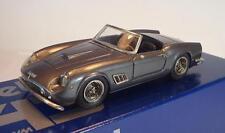 DANHAUSEN Minichamps 1/43 Ferrari 250 GT California SWB Handmade neuf dans sa boîte #2320
