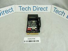 Lenovo Multipurpose I/O (USB 2.0, SATA, 2x PCIe x4) Mezzanine Adapter 00FC863 ZZ
