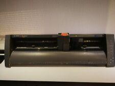 Roland colorcamm PC-50 Schneidplotter mit Druckfunktion
