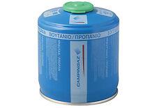 CAMPINGAZ CV470 PLUS PIERCEABLE GAS CARTRIDGE/CANISTER CAMPING STOVES/LANTERNS