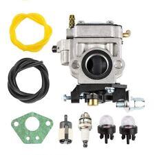 Carburetor for Walbro WYK-406 WYK-406-1 WYK-345-1 Echo A021001870 A021003940