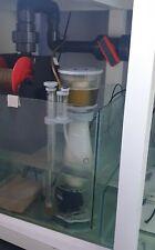 Nyos quantum 120 Ultra Quiet Protein Skimmer