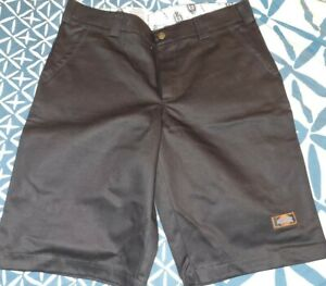 ** DICKIES Men's Shorts Size 34 - New **