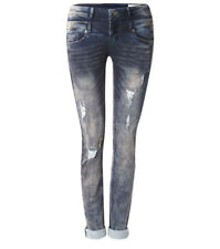 Circle Of Trust D'Nimes Jogg Jeans by Circle Of Trust £95.00  SIZE 27 (A24)