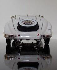 Mercedes GT Sport Race Car 1 S Vintage Concept 18 Exotic 24 CL E 12 G 300 Sl 43