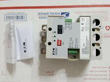 NEW Eaton PM3JI480 Metering Module 480V J-Frame