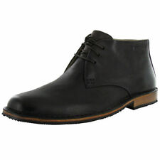 7e1ba9eda05 Sebago Medium Width (D, M) Boots for Men for sale | eBay