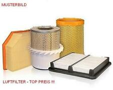 LUFTFILTER - OPEL VECTRA C - 2.0 + 2.2 DTi