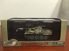 Dragon Armor 1:72 Panther F, Berlin 1945, No. 60043