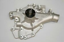 PRW BBF Ford 429-460 High Performance Aluminum Water Pump - As-cast